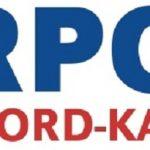 RPO NK Logo