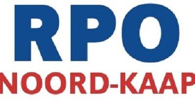 RPO Noord-Kaap Rooivleisbyeenkomste 2019