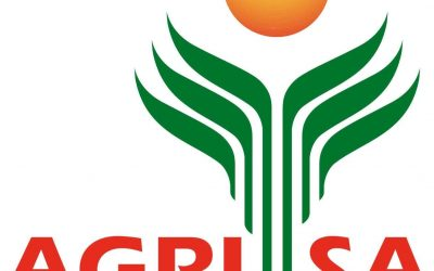 Agri SA se Jongboerfinaliste in elke streek word aangewys ProAgri - Benine Cronje