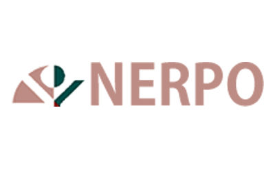 Highlights of the NERPO AGM AgriOrbit