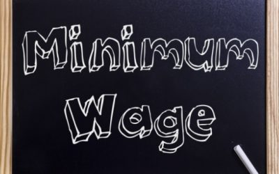 SA farm workers' minimum wage raised The Herald