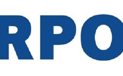 National RPO Elects New Chairmen