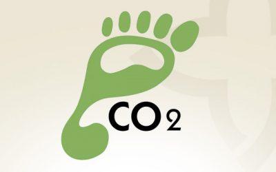Video: Koolstofvoetspoor – Hoe lyk die landbou sin Dr Heinz Meissner